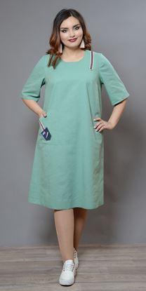 Изображение Платье 820-1