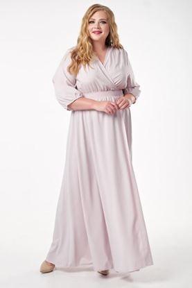 Изображение Платье 1000-27