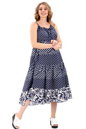 Изображение Платье 5-027 цв218
