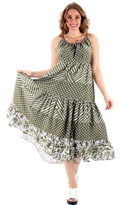 Изображение Платье 5-027 цв 221