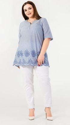 Изображение Блуза 171892