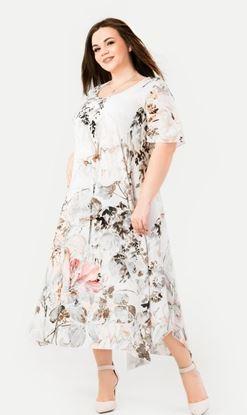 Изображение Платье  18575