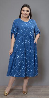 Изображение Платье 953 - 1