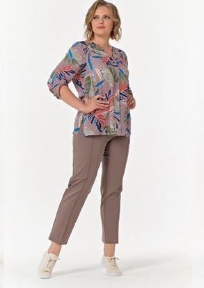 Изображение Блуза женская 721-569