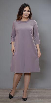 Изображение Платье 716-2