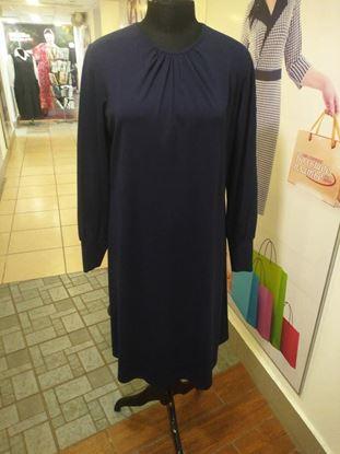 Изображение Платье 710-1