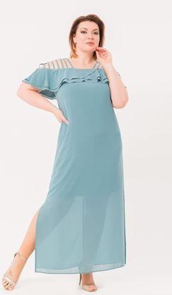 Изображение Платье 172064