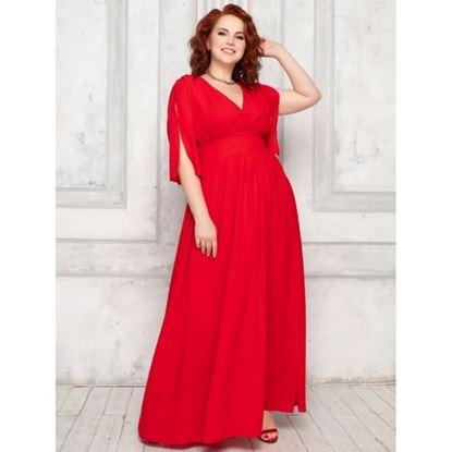 Изображение Платье 2000-5