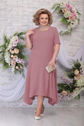 Изображение 2254 Платье