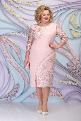 Изображение Платье 7188