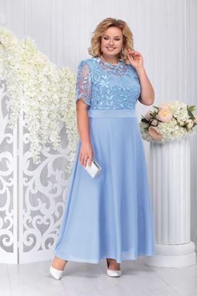 Изображение Платье 2195